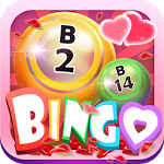 Bingo Fever-Valentine's Day ratings, reviews, and more.