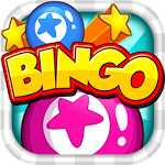 Bingo PartyLand ratings and reviews, features, comparisons, and app alternatives