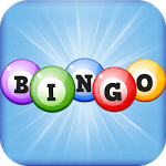 Bingo Run - FREE BINGO GAME ratings and reviews, features, comparisons, and app alternatives