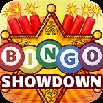 Bingo Showdown ratings, reviews, and more.