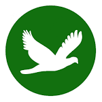 Bird Jar: Birding Checklist ratings and reviews, features, comparisons, and app alternatives