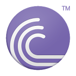 BitTorrent® Remote ratings and reviews, features, comparisons, and app alternatives