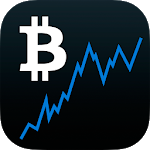 Bitcoin Ticker Widget ratings, reviews, and more.