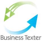 BizTexter Smart Text Marketing ratings and reviews, features, comparisons, and app alternatives
