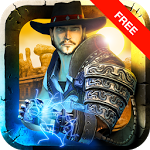 Bladeslinger FREE ratings and reviews, features, comparisons, and app alternatives