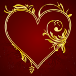 Bliss - The Game for Lovers ratings and reviews, features, comparisons, and app alternatives
