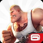 Blitz Brigade - Online FPS fun ratings, reviews, and more.