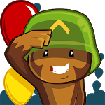 Bloons TD 5 ratings and reviews, features, comparisons, and app alternatives