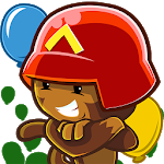 Bloons TD Battles ratings and reviews, features, comparisons, and app alternatives