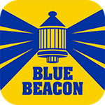 Blue Beacon Truck Washes ratings and reviews, features, comparisons, and app alternatives
