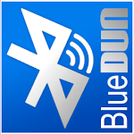BlueDUN ratings and reviews, features, comparisons, and app alternatives