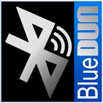 BlueDUN / BlueDUN+ Trial ratings and reviews, features, comparisons, and app alternatives