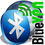 BlueVPN [DUN client] <ICS ratings and reviews, features, comparisons, and app alternatives