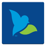 Bluebird by American Express ratings and reviews, features, comparisons, and app alternatives