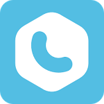 Bluee Free International Calls ratings, reviews, and more.