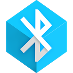 Bluetooth App Sender ratings and reviews, features, comparisons, and app alternatives