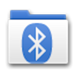 Bluetooth File Transfer ratings and reviews, features, comparisons, and app alternatives