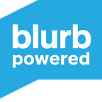 Blurb Checkout ratings, reviews, and more.