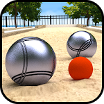 Bocce 3D ratings, reviews, and more.