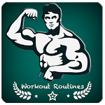 Body Transformation Plan FREE ratings, reviews, and more.