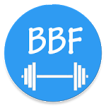 BodyBuilding & Fitness ratings and reviews, features, comparisons, and app alternatives