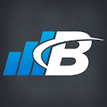 BodySpace - Social Fitness App ratings and reviews, features, comparisons, and app alternatives
