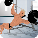 Bodybuilding and Fitness game ratings and reviews, features, comparisons, and app alternatives