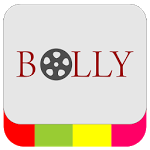 Bolly - Bollywood Movies News ratings and reviews, features, comparisons, and app alternatives