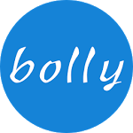 Bollywood Movie Game ratings and reviews, features, comparisons, and app alternatives