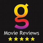 Bollywood Movie Reviews ratings and reviews, features, comparisons, and app alternatives