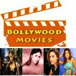 Bollywood Movies ratings and reviews, features, comparisons, and app alternatives