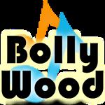 Bollywood Music Trivia ratings, reviews, and more.