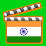Bollywood News | Movies Review ratings and reviews, features, comparisons, and app alternatives