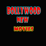 Bollywood new movie trailers ratings and reviews, features, comparisons, and app alternatives