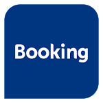 Booking.com Hotel Reservations ratings and reviews, features, comparisons, and app alternatives