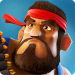 Boom Beach ratings and reviews, features, comparisons, and app alternatives