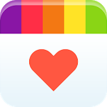 BoostLikes for Instagram ratings, reviews, and more.