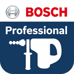 Bosch Toolbox ratings and reviews, features, comparisons, and app alternatives