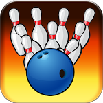 Bowling 3D ratings, reviews, and more.