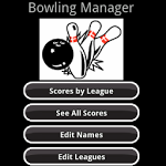Bowling Manager ratings and reviews, features, comparisons, and app alternatives