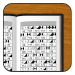 Bowling Score Book ratings and reviews, features, comparisons, and app alternatives