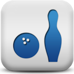 Bowling Score Calculator ratings and reviews, features, comparisons, and app alternatives