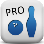 Bowling Score Calculator PRO ratings and reviews, features, comparisons, and app alternatives