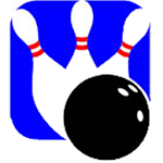 Bowling Score Tracker ratings and reviews, features, comparisons, and app alternatives