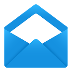 Boxer - Free Email Inbox App ratings and reviews, features, comparisons, and app alternatives