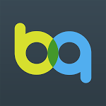 BoyAhoy - Gay Chat & Friend ratings and reviews, features, comparisons, and app alternatives