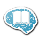 Brain Burn Bible Memory Game ratings and reviews, features, comparisons, and app alternatives