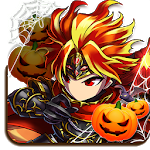 Brave Frontier ratings, reviews, and more.