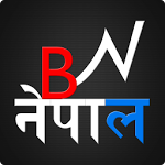 Breaking News Nepal ratings and reviews, features, comparisons, and app alternatives