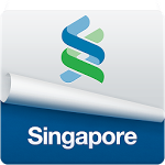 Breeze Singapore ratings and reviews, features, comparisons, and app alternatives